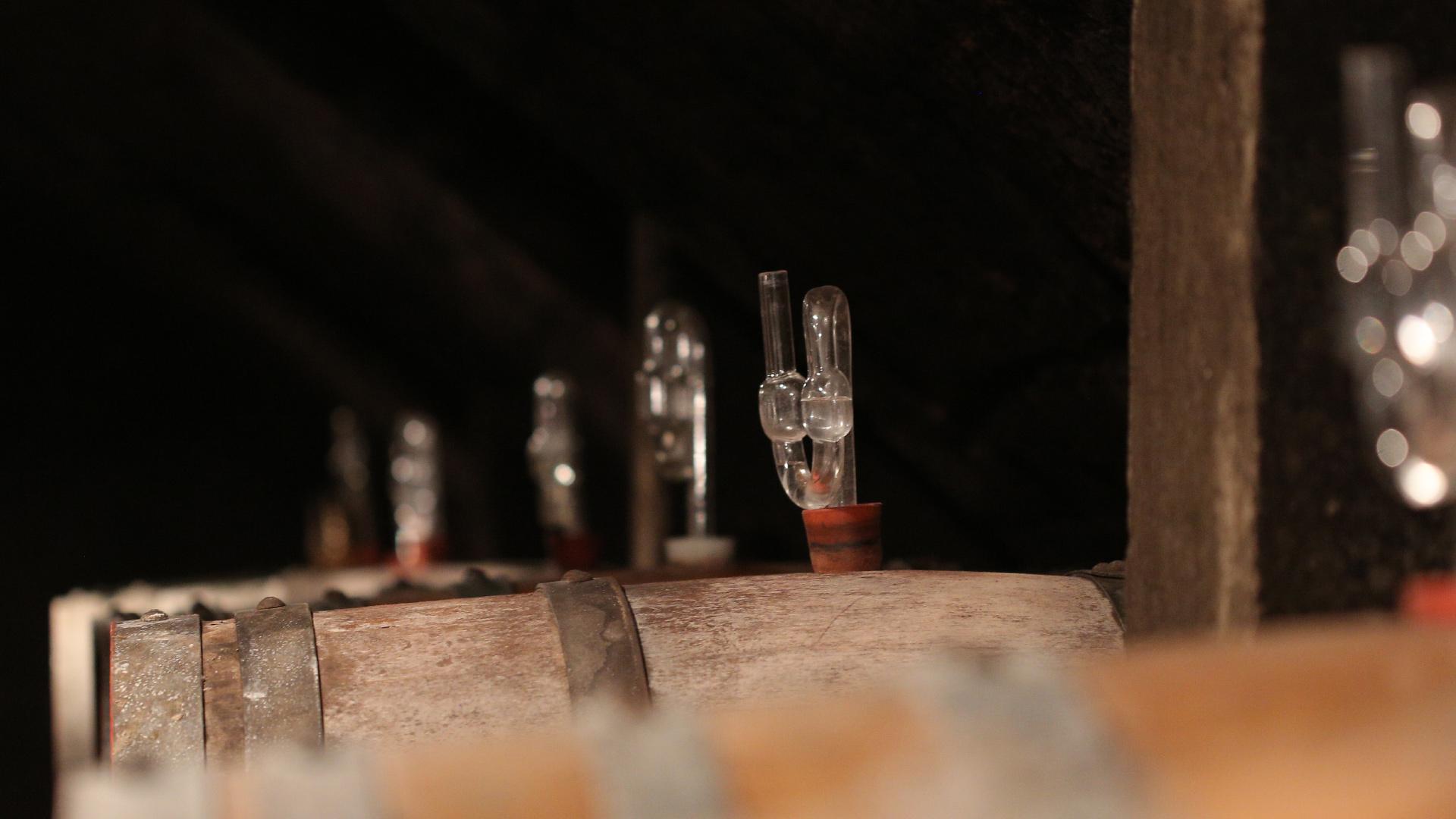 Slide Weingut