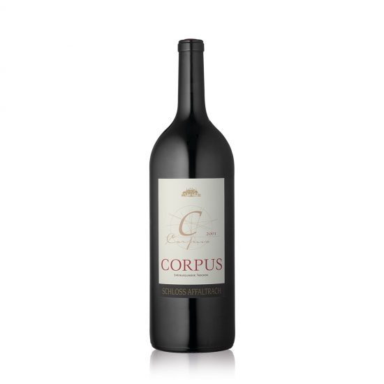 Weingut Dr. Baumann - Corpus Magnum