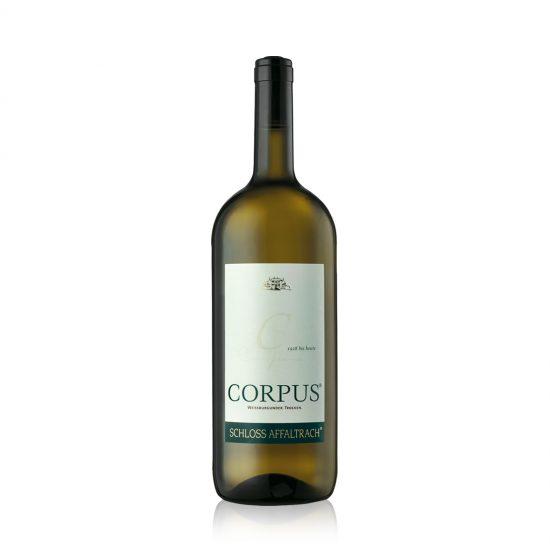 Corspus® Weissburgunder 1,5L