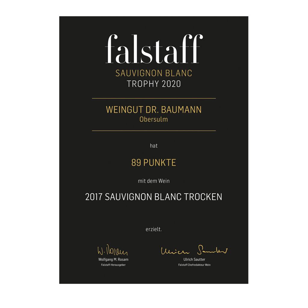 Fallstaf-SauvignonBlanc-1024×1024