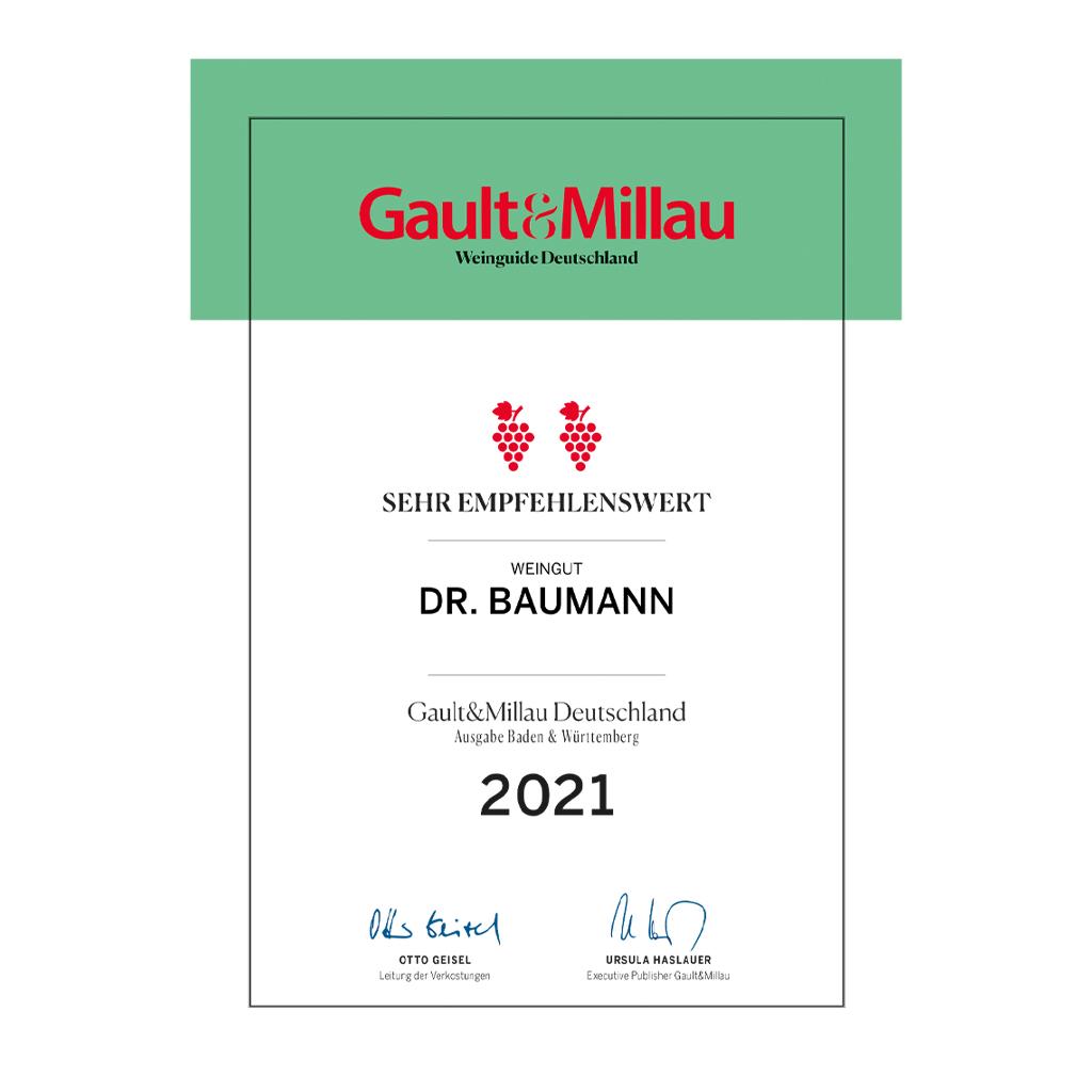 GaultMillau-1
